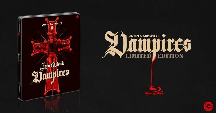 vampires-crowdfunding-limited-copertina