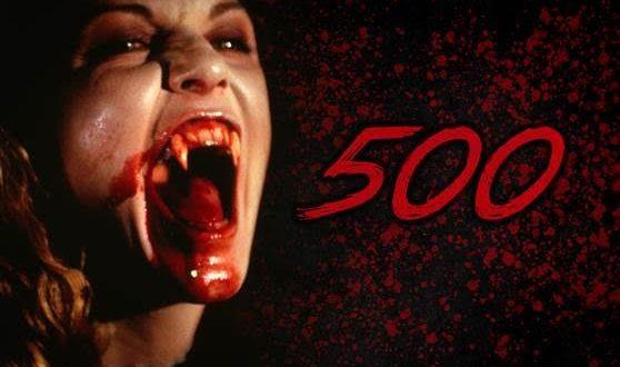 vampires-promo-horror-copertina