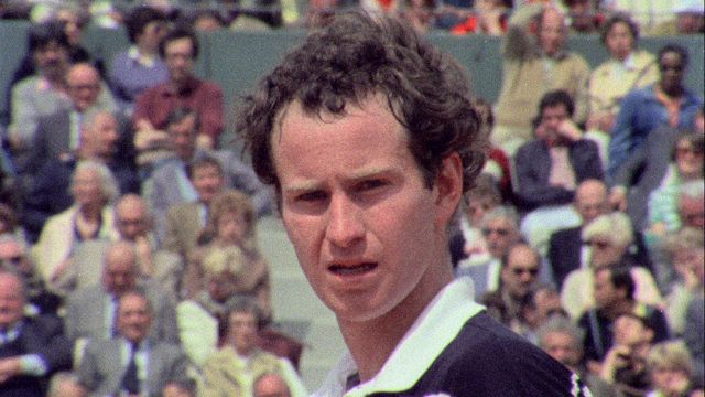 wanted-cinema-11-nuovi-film-John-McEnroe
