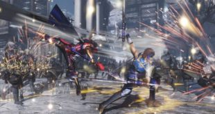 warriors-orochi-4-data-uscita