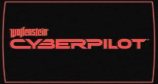 wolfenstein-cyberpilot--trailer-e3-copertina