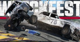wreckfest-ora-disponibile-copertina
