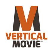 VerticalMovie 02