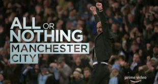 all-or-nothing-manchester-city-trailer-data-copertina