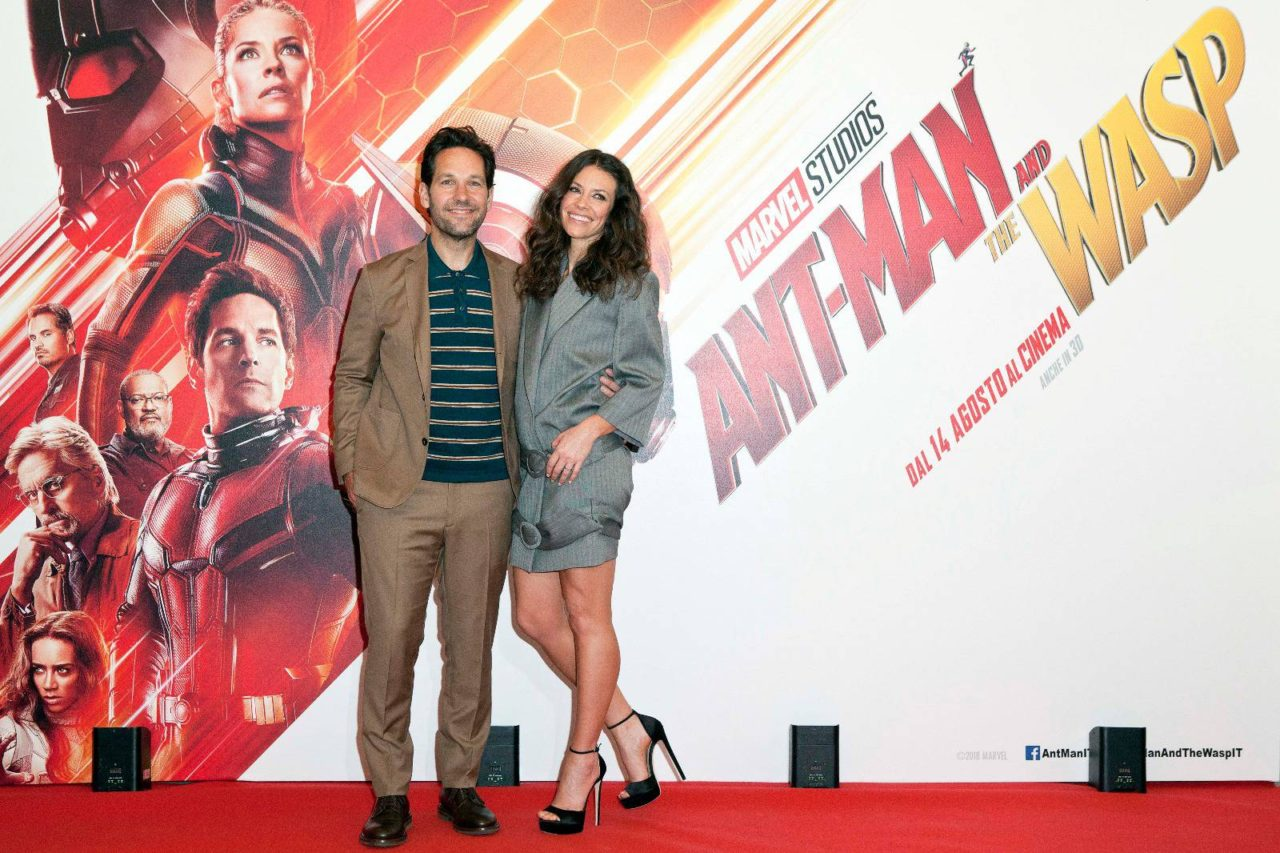 ant-man-and-the-wasp-roma_paulrudd_evangelinelilly-01
