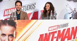 ant-man-and-the-wasp-roma_paulrudd_evangelinelilly