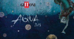 aqua-movies-4k-rassegna-warner-4k-giffoni-copertina