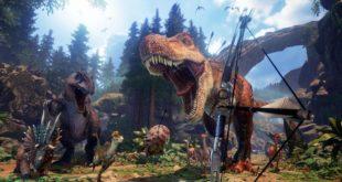 ark-survival-evolved-pixark-ark-copertina