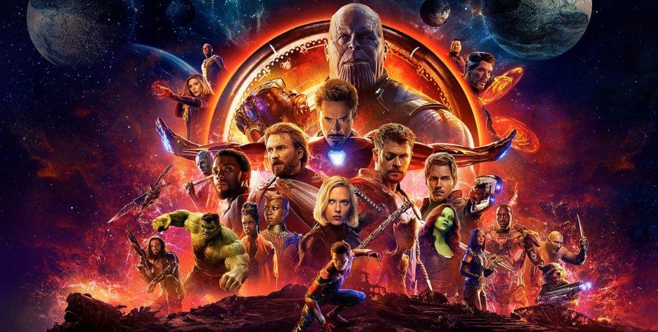 avengers-infinity-war-home-video-COPERTINA