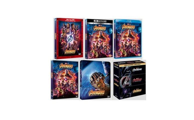avengers-infinity-war-home-video-paCK
