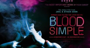 blood-simple-recensione-dvd-bluray-cover