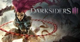 darksiders-iii-disponibile-novembre-copertina