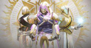 destiny-2-solstizio-degli-eroi-inizia-copertina