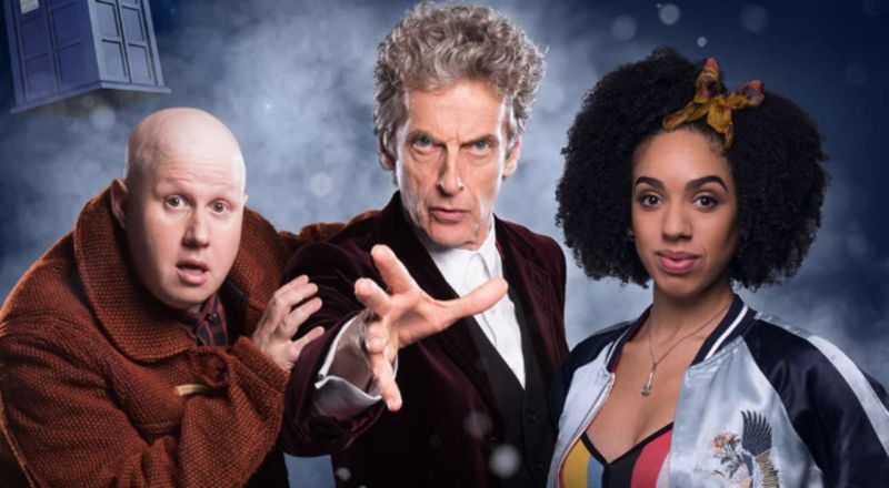 doctor-who-recensione-st-10-bluray-01