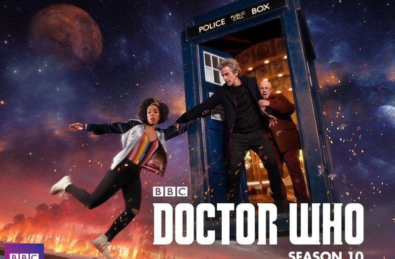 doctor-who-recensione-st-10-bluray-copertina