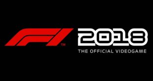 f1-2018-video-gameplay-copertina