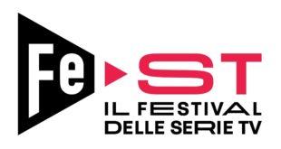 FEST – Netflix, SKY, Fox, TimVision e Infinity al Festival delle Serie Tv