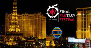 final-fantasy-xiv-fan-festival-parigi-copertina