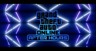 GTA Online: After Hours in arrivo il 24 luglio