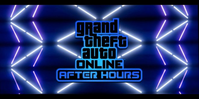 gta-online-after-hours-24-luglio-copertina