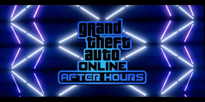 gta-online-after-hours-24-luglio-copertina