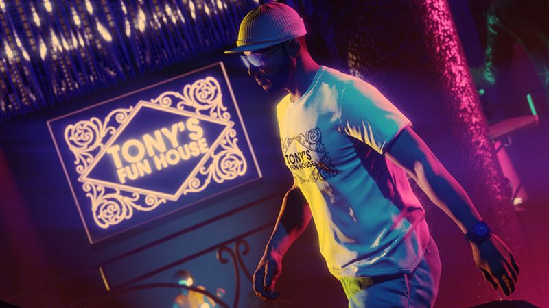 gta-online-after-hours-disponibile-03