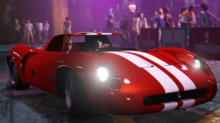 gta-online-after-hours-disponibile-05
