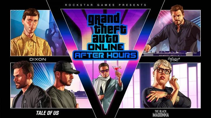 gta-online-after-hours-disponibile-copertina