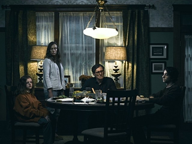hereditary-recensione-film-01