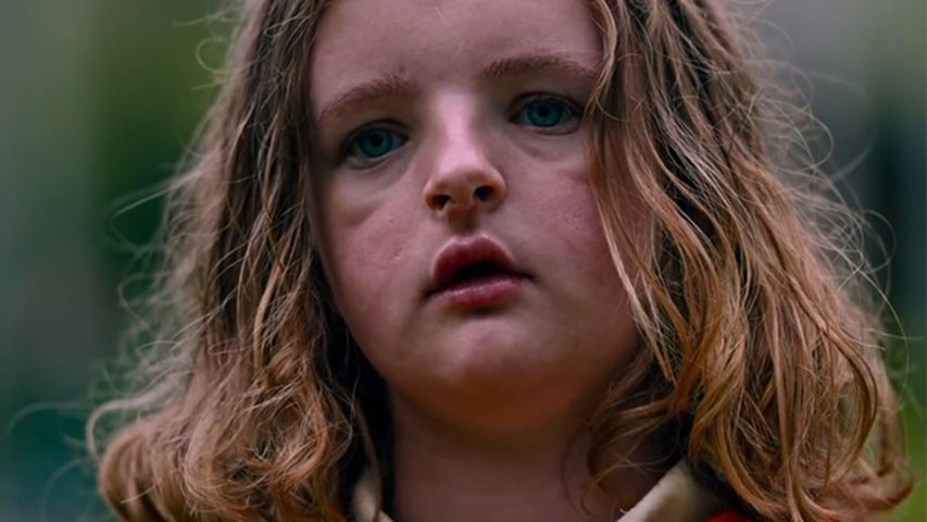 hereditary-recensione-film-02
