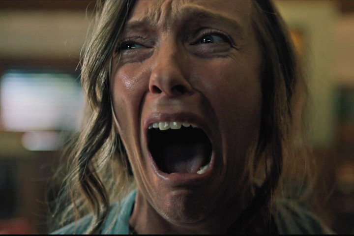 hereditary-recensione-film-03
