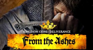 kingdom-deliverance-dlc-premium-copertina