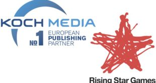 koch-media-rising-star-games-accordo-copertina