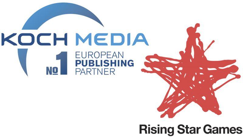 koch-media-rising-star-games-accordo-copertina