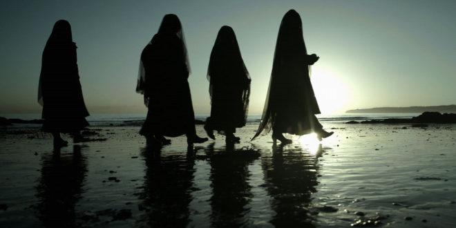 La Settima Musa, recensione del nuovo film di Jaume Balagueró