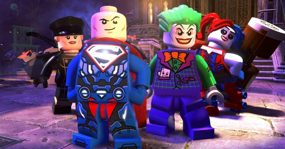 lego-dc-super-villains-online-trailer-copertina
