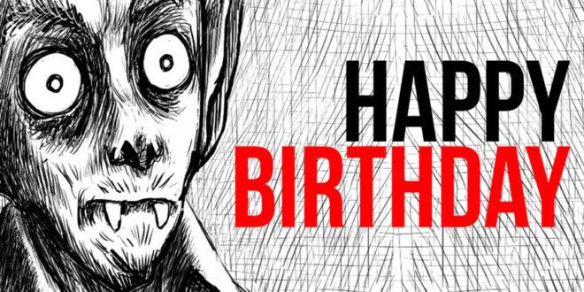 Midnight Factory festeggia tre anni con una serie di Annunci Mostruosi per la sua linea Classics con tanti cult del terrore in arrivo
