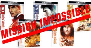mission-impossible-la-saga-tom-cruise-4k-dal-18-luglio-copertina