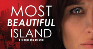 most-beautiful-island-recensione-film-copertina