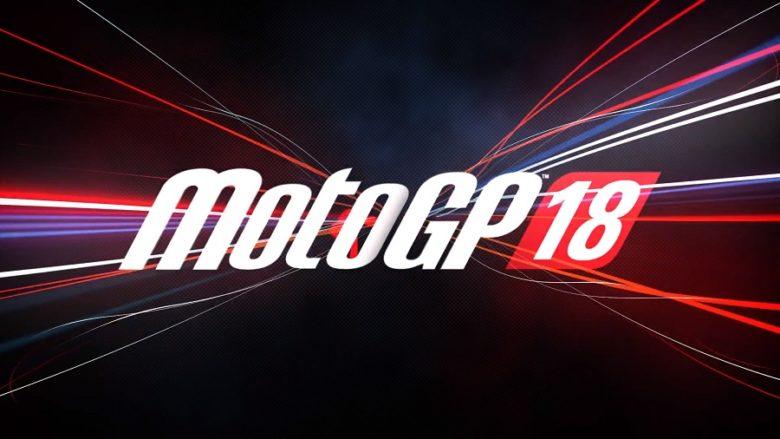 motogp-18-sim-racing-telemetry-copertina