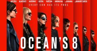 oceans-8-recensione-film-copertina