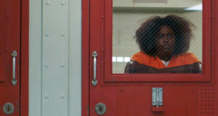 Orange Is The New Black 6: il trailer, la locandina e le prime immagini