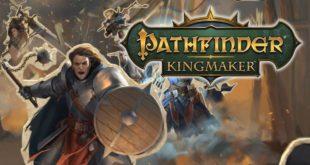 pathfinder-kingmaker-gamescom-2018-copertina