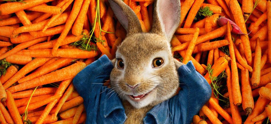 peter-rabbit-dvd-bluray-luglio-copertina