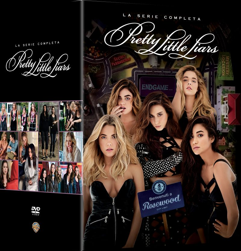 prettylittleliars_1-7_amazon_5051891160613