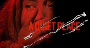 quiet-place-un-posto-tranquillo-home-video-copertina