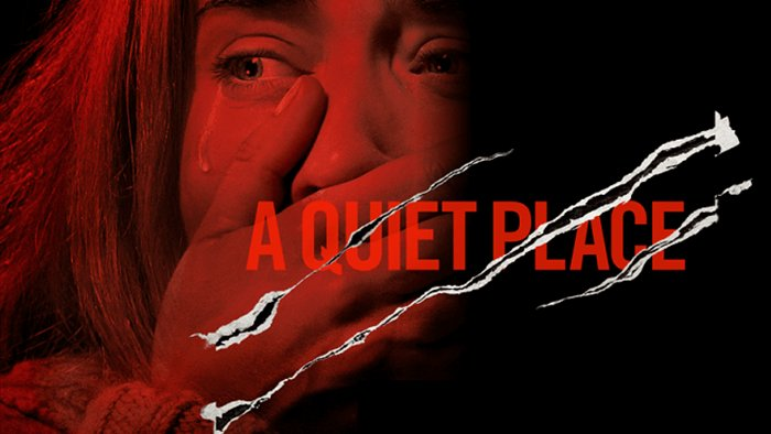 quiet-place-un-posto-tranquillo-home-video-copertina