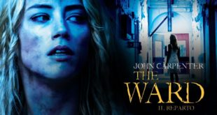 racconti-cinema-the-ward-copertina