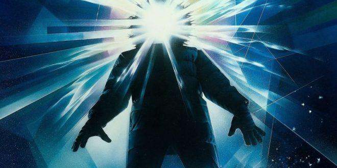 Racconti di Cinema – La cosa di John Carpenter, ipotetica Trilogia dell'Apocalisse