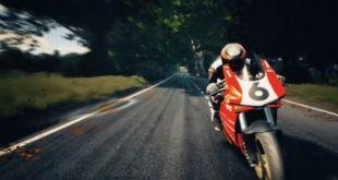 ride-3-making-of-esclusiva-copertina